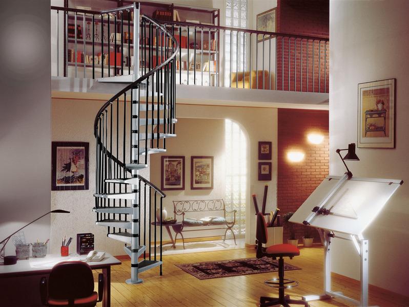 a braine l 39 alleud pr s de bruxelles bois paul andr vous. Black Bedroom Furniture Sets. Home Design Ideas