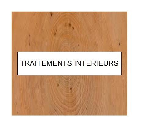 Traitement du bois interieur maison design for Carbonyle traitement du bois