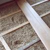 Bois Paul André - Isolation vermiculite